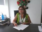 """Beneficiarios de """"Más Familias en Acción"""" pueden realizar sus cobros en el Coliseo de laGrama"""