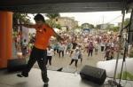 El próximo domingo regresa la Recreovía. Los villavicenses podrán seguir disfrutando de 2.5 kilómetros de sanasalternativas